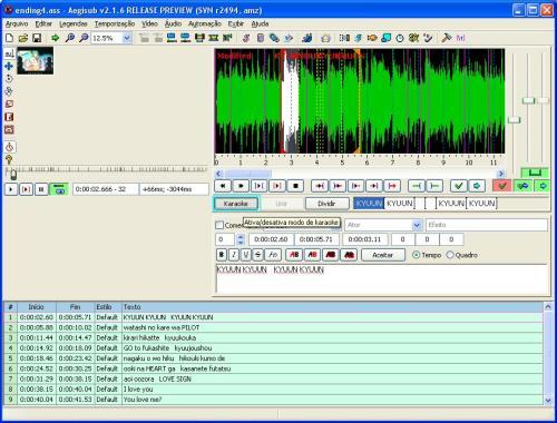 02-marque-o-botao-karaoke