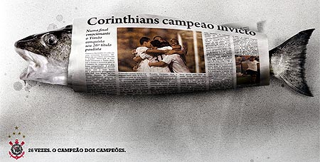 corinthians_blog5