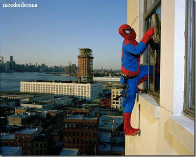 homem_aranha